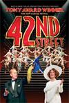 42nd Street - Manchester