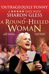 A Round Heeled Woman