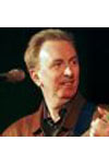 Al Stewart in Concert - 22nd May 2015
