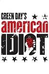 American Idiot - Edinburgh