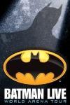 Batman Live-Birmingham