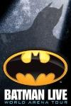 Batman Live - Manchester