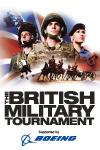 British Military Tournament