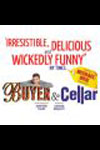 Buyer & Cellar