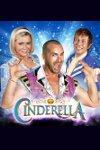 Cinderella - Manchester