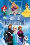 Disney On Ice - Magical Ice Festival - Liverpool