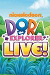 Dora The Explorer Live