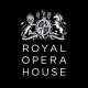 Four Temperaments Mixed Bill: The Royal Ballet
