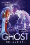 Ghost The Musical - Wimbledon