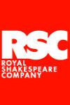 King Lear - Stratford Upon Avon
