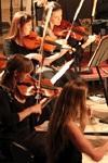 LMA Ensemble - Bach Brandenburg Concertos