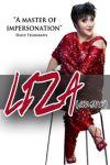 LIZA (on an E)