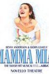 Mamma Mia! - Blackpool