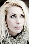 Sara Pascoe Stand Up Lady - Udderbelly