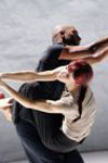 Sylvie Guillem and Akram Khan: Sacred Monsters
