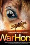 War Horse: Salford